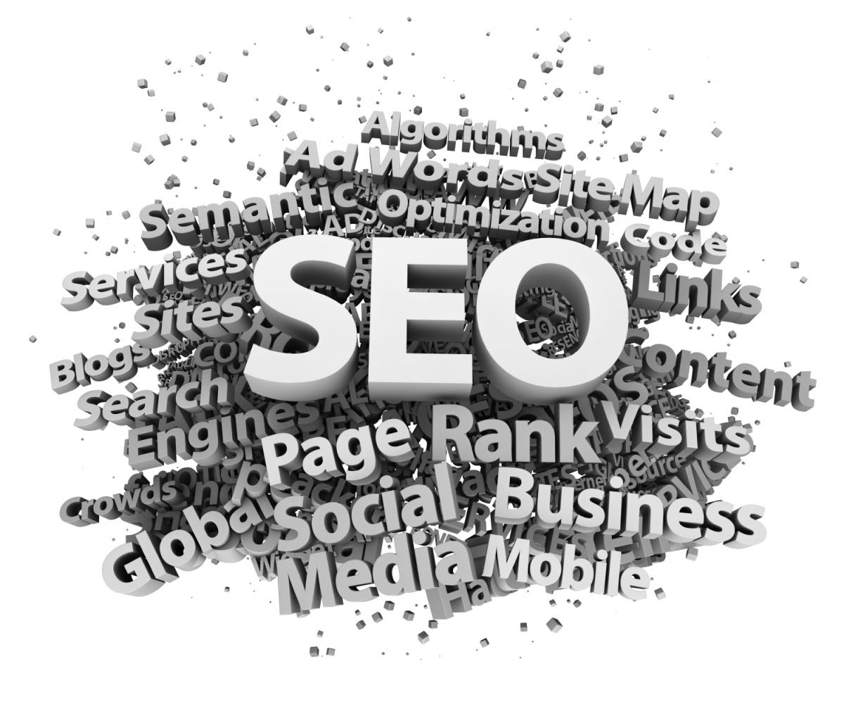 1347978085 seo-optimization