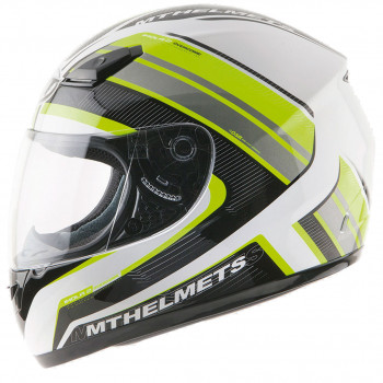 motoshlem-mt-imola-ii-overcome-matt-white-yellow-fluo-xl3-350x350